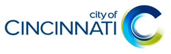 City of Cincinnati-logo
