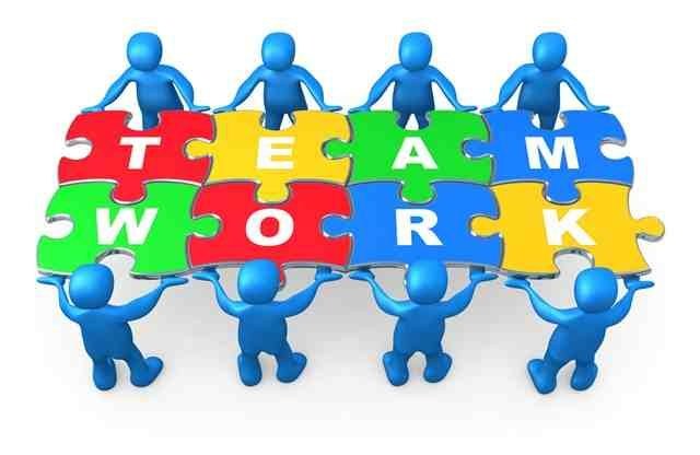 teamwork-clipart-Crescendo_Manpower