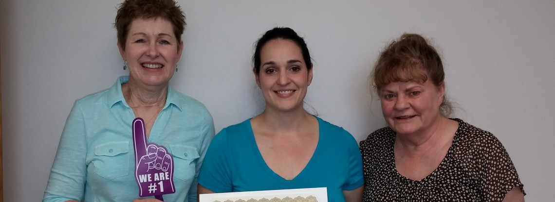 2015 Partner of the Year OSHIIP-cropped2