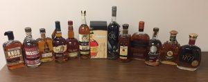 bourbon-pic-final