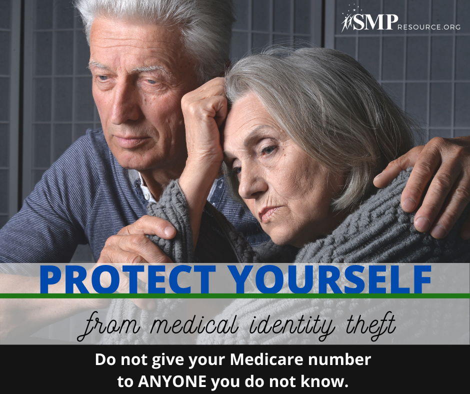 Protect_Yourself_From_Medical_Identity_Theft_10.1.20