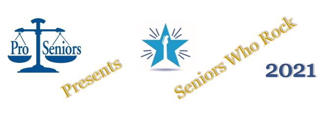 Capture.Pro Seniors Presents Seniors Who Rock 2021.horizontal